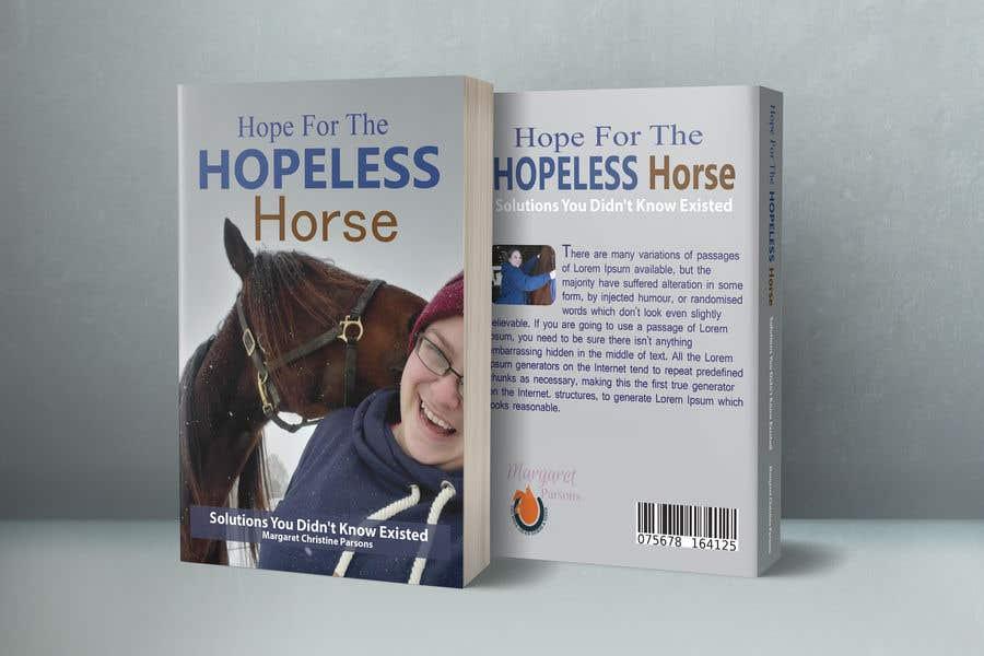 Konkurrenceindlæg #                                        161                                      for                                         Design a Book Cover