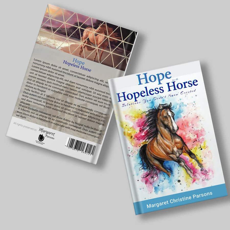 Konkurrenceindlæg #                                        153                                      for                                         Design a Book Cover