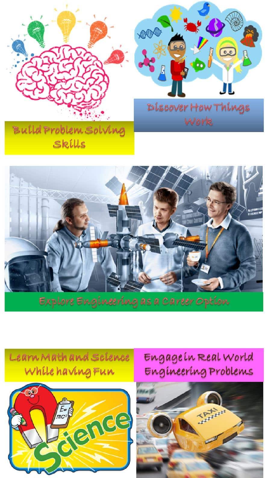 Konkurrenceindlæg #                                        14                                      for                                         design STEM images like attached
