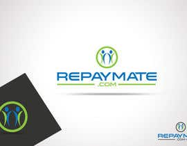 #31 for Design a Logo for Repaymate.com by wahed14