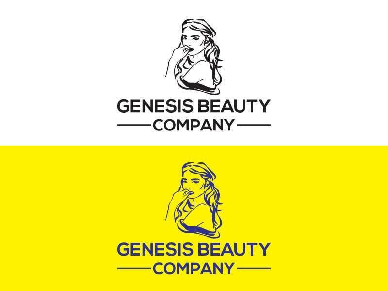 Penyertaan Peraduan #                                        82                                      untuk                                         Sensual Logo - 20/01/2021 02:09 EST