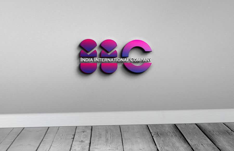 Bài tham dự cuộc thi #                                        58                                      cho                                         Design a Logo - 20/01/2021 03:21 EST