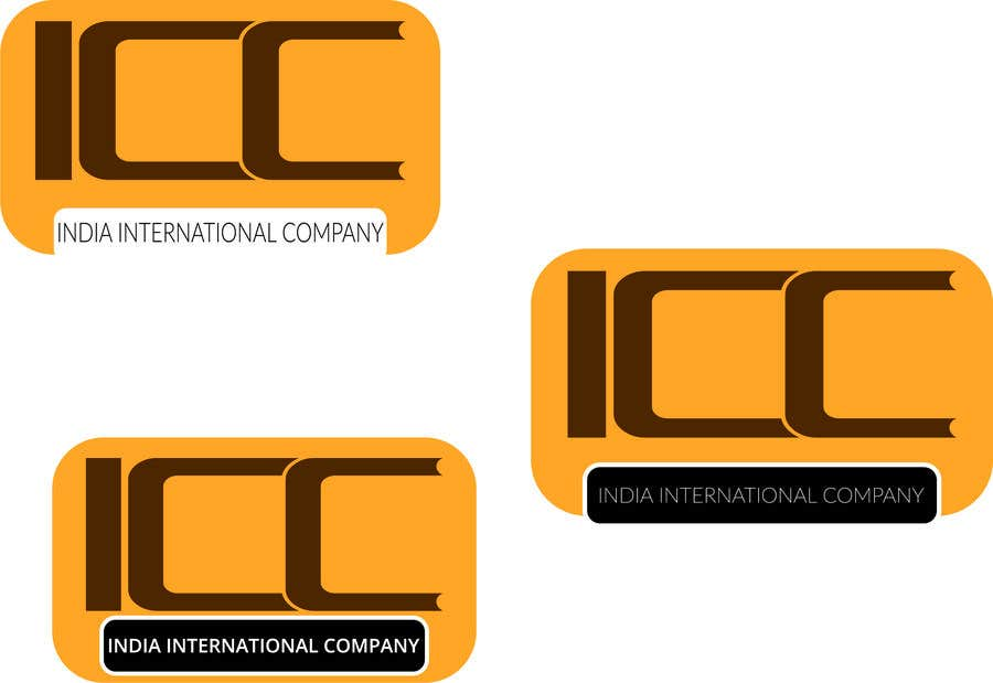 Bài tham dự cuộc thi #                                        68                                      cho                                         Design a Logo - 20/01/2021 03:21 EST