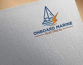 hossiandulal5656 tarafından Onboard Marine Electrical için no 130