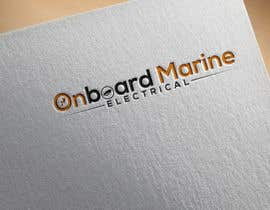 SaddamHossain365 tarafından Onboard Marine Electrical için no 353