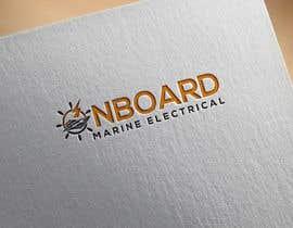 abdulhannan05r tarafından Onboard Marine Electrical için no 173