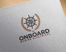 jaharulislam0044 tarafından Onboard Marine Electrical için no 176