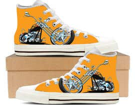 #10 cho Shoes design bởi yeasinarafat1078