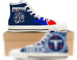 #11 cho Shoes design bởi yeasinarafat1078