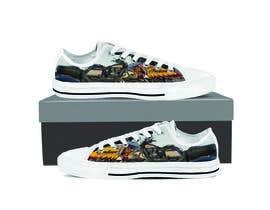 #1 cho Shoes design bởi clippingbhuiyan