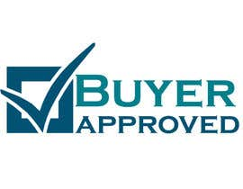 #51 for Design a Logo for BuyerApproved by aneroid50
