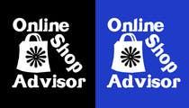Graphic Design Contest Entry #250 for Logo Design for Online Shop Advisor