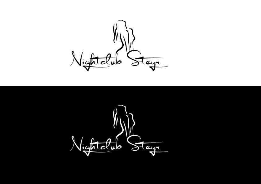 Konkurrenceindlæg #                                        123                                      for                                         Logo for Nightclub / Gogobar