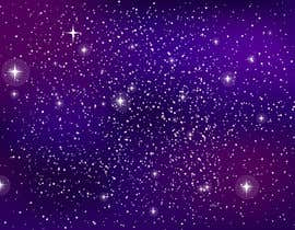 #37 for Space Background designs by osimakram120