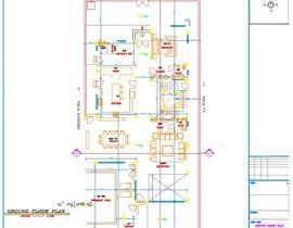 julietadejeanne tarafından Make interior Furniture layout için no 2