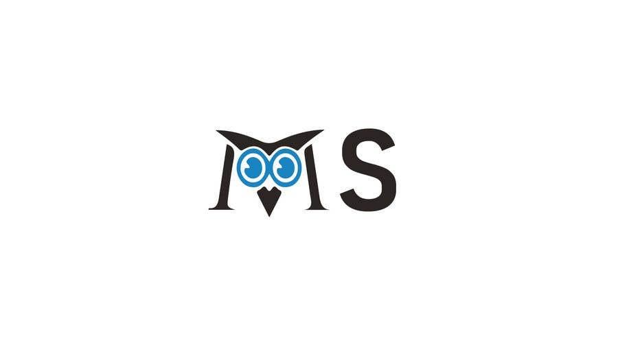 Contest Entry #                                        3                                      for                                         Design a modern logo for web development company