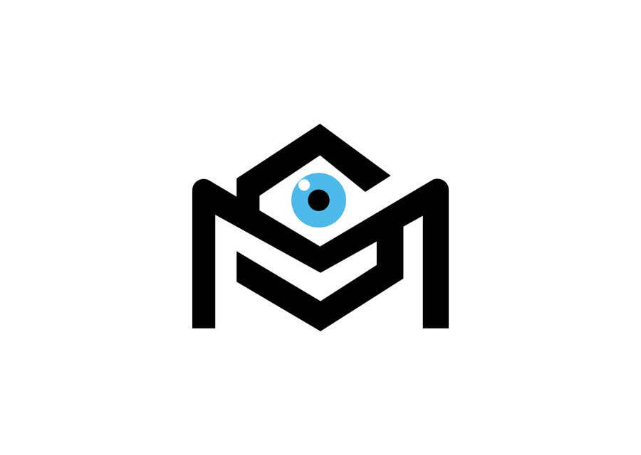 Contest Entry #                                        41                                      for                                         Design a modern logo for web development company