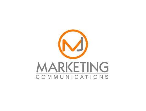 Konkurrenceindlæg #                                        32                                      for                                         Design a Logo for my marketing business