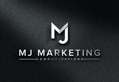 mohammedkh5 tarafından Design a Logo for my marketing business için no 73