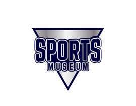 mahima450 tarafından Sports Museum için no 2