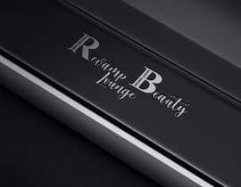 #157 untuk REVAMP BEAUTY LOUNGE oleh sdesignworld