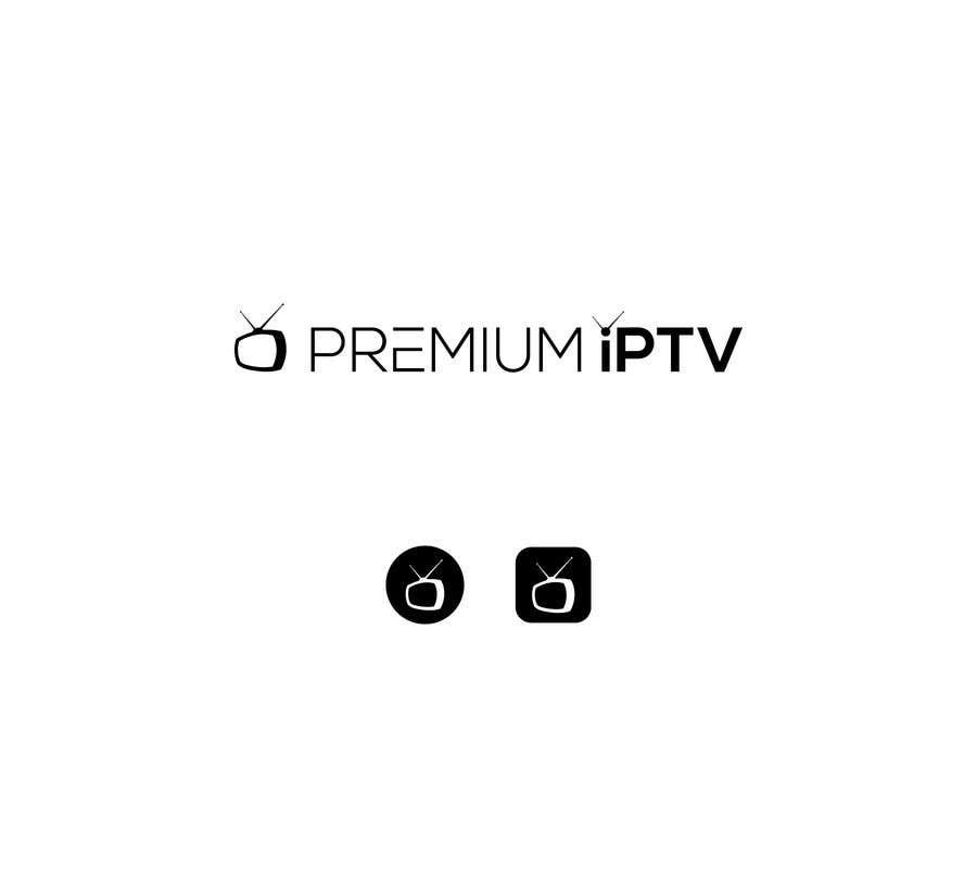 Konkurrenceindlæg #                                        28                                      for                                         Design Logo - 20/01/2021 13:20 EST