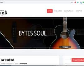 #83 for Build me a new Wordpress Logo and Banner by na4028070