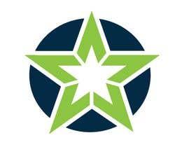 #319 untuk Create a circular version of our logo ... oleh mostafizurmh7
