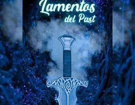#3 for Creacion de portada y reverso de una novela de aventura/fantastica. by mzaintahir