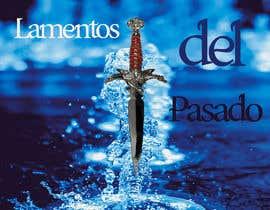 #12 for Creacion de portada y reverso de una novela de aventura/fantastica. by artmaruf