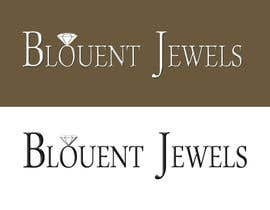 #69 for Logo Design for a Jewelry Store by samuelochi