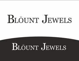 #22 for Logo Design for a Jewelry Store by airbrusheskid