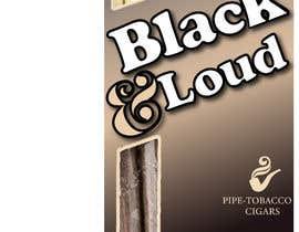 #161 pentru Black and Loud de către bayazid010