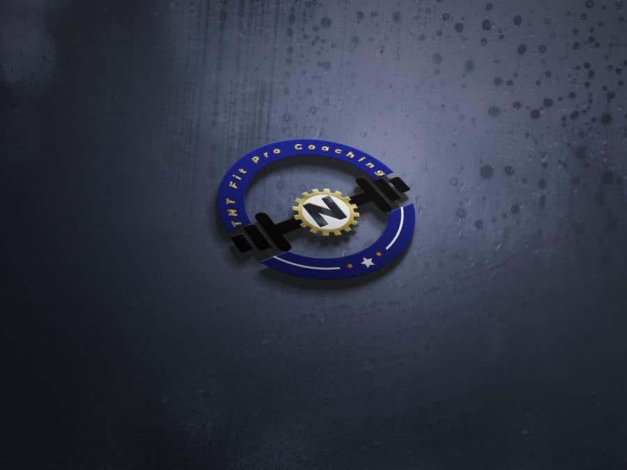 Конкурсная заявка №                                        85                                      для                                         Logo Contest