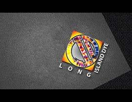 mhdhassouna tarafından Need a logo designed. için no 27