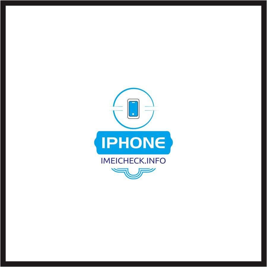 Penyertaan Peraduan #                                        104                                      untuk                                         Design a logo for existing website