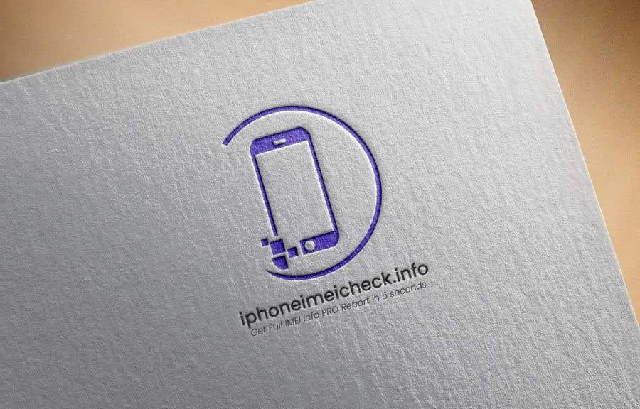 Penyertaan Peraduan #                                        78                                      untuk                                         Design a logo for existing website