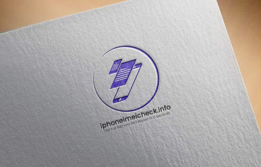 Penyertaan Peraduan #                                        79                                      untuk                                         Design a logo for existing website