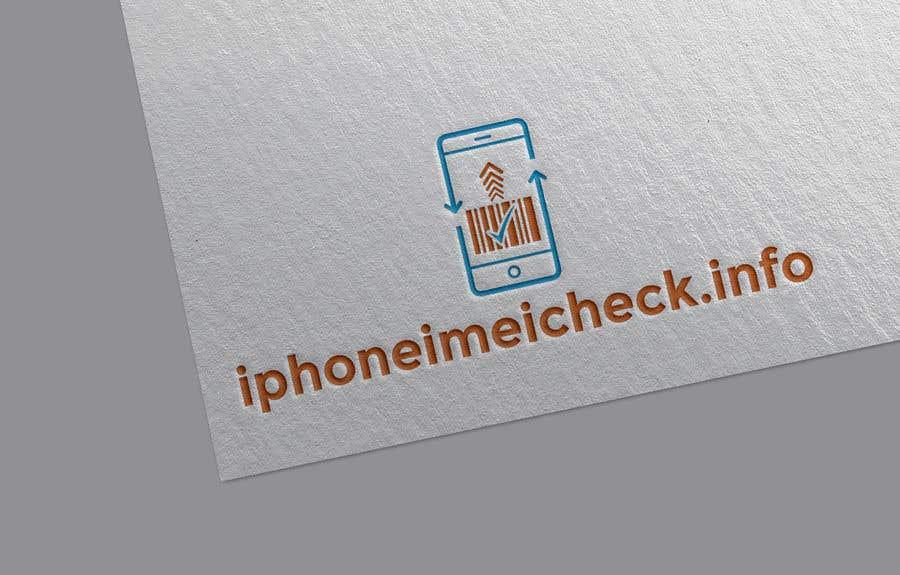 Penyertaan Peraduan #                                        84                                      untuk                                         Design a logo for existing website