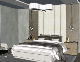 #4 cho Design Bedroom bởi lpl5
