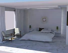 #9 cho Design Bedroom bởi helmath
