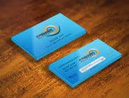 Thank You for you Business / Service Reminder Card/reviews için Graphic Design48 No.lu Yarışma Girdisi