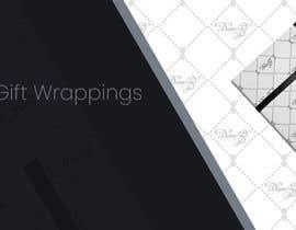 Nro 5 kilpailuun Create a Banner for Wordpress Site käyttäjältä wjsteven