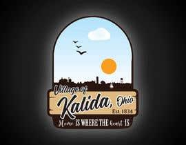 Nro 481 kilpailuun Logo Design for Town käyttäjältä zahid4u143