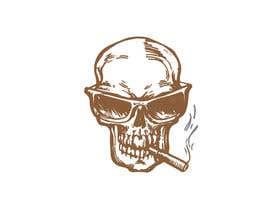 #3 pentru design logo for this artist & for custom jewelry de către rabeab288