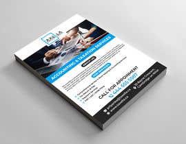 #28 pentru Brochure Design for Business Firm. de către alakram420
