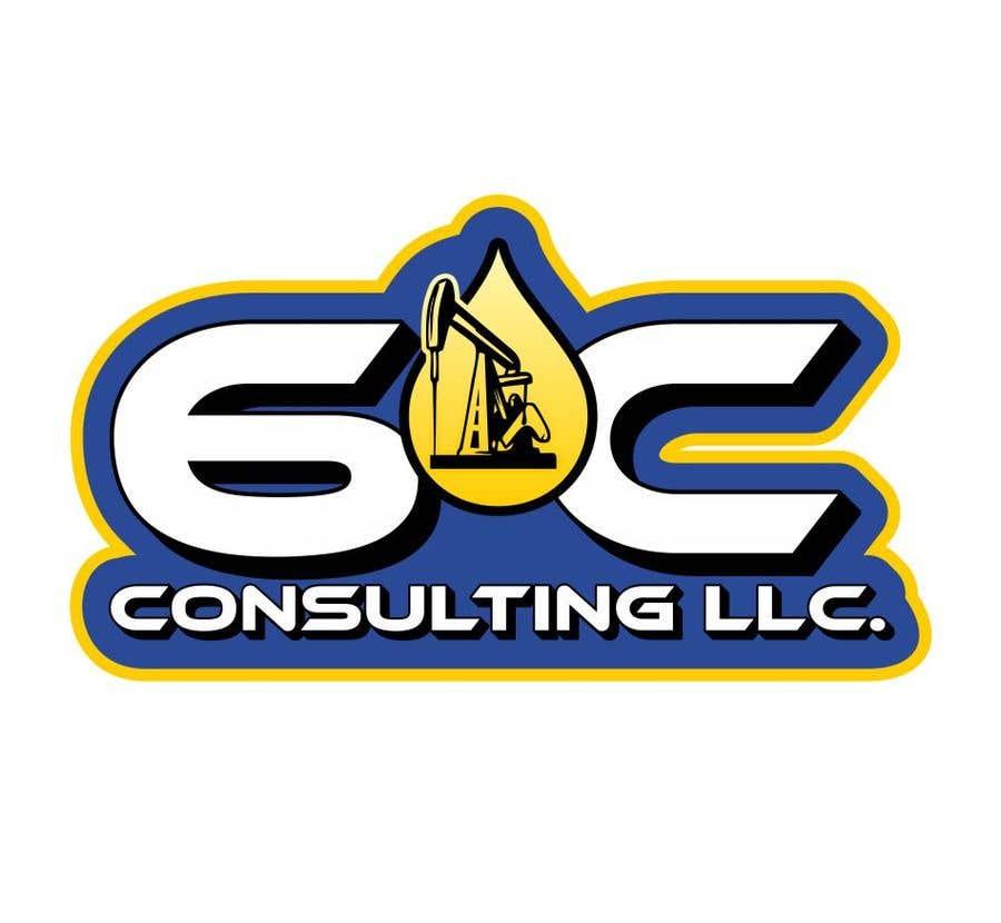 Kilpailutyö #                                        182                                      kilpailussa                                         Update a logo