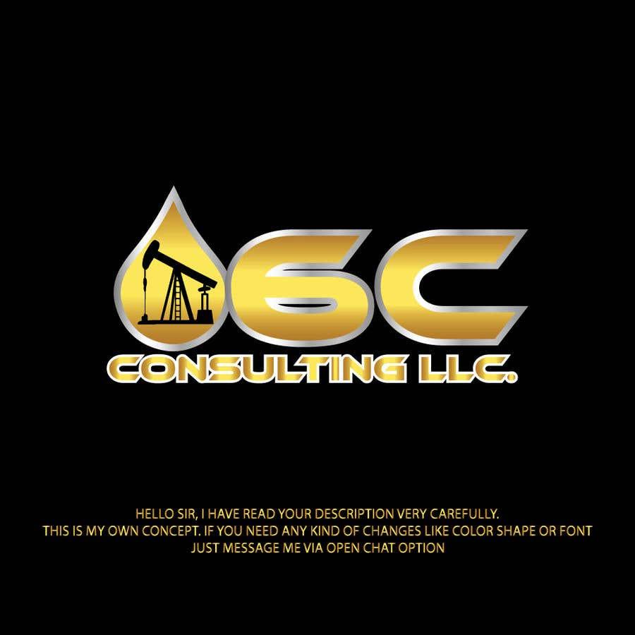 Kilpailutyö #                                        157                                      kilpailussa                                         Update a logo