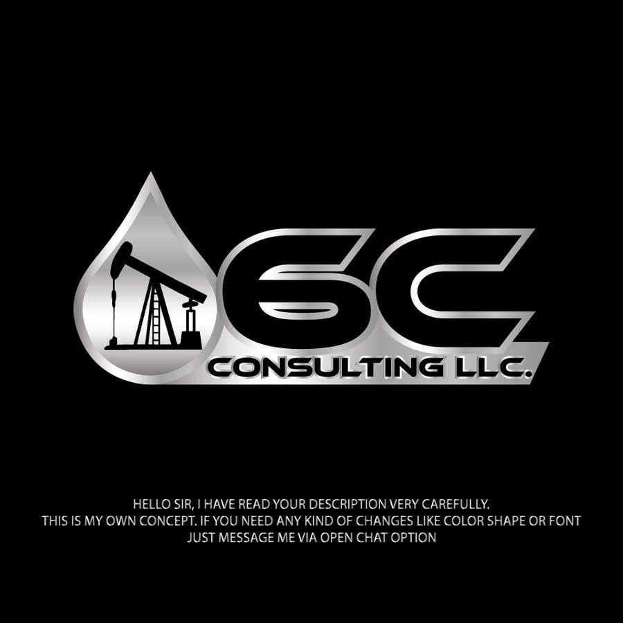 Kilpailutyö #                                        160                                      kilpailussa                                         Update a logo