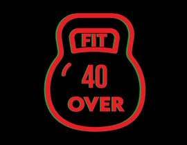 #103 cho Logo Design - 21/01/2021 19:29 EST bởi HammedRana